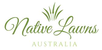 native lawns australia
